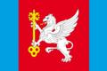 Perekopskiy rayon prapor.png