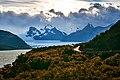 Perito Moreno (39800965955).jpg