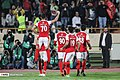 Persepolis FC 2 Naft Tehran FC 0 Azadi 012.jpg