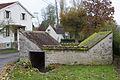 Perthes-en-Gatinais - Lavoir du Monceau - 2012-11-14 - IMG 8214.jpg