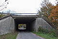 Perthes-en-Gatinais - Vues - 2012-11-14 - IMG 8181.jpg