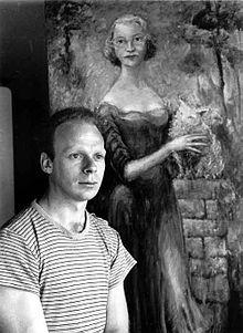 Peter-Graham-1953.jpg