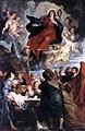 Peter Paul Rubens 130.jpg