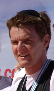 Peter Taylor (rower) New Zealand rower