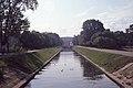 Peterhof (4388365242).jpg