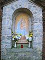 Petite chapelle sur le Monte Brè 01.jpg