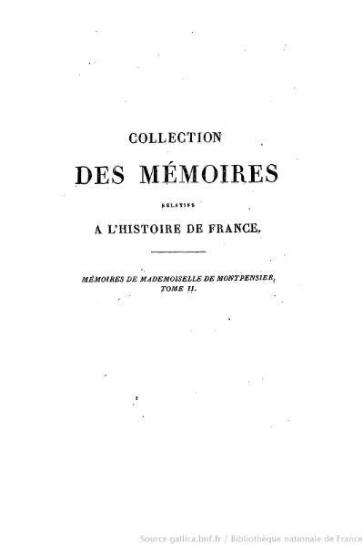 File:Petitot - Collection complète des mémoires relatifs à l'histoire de France, 2e série, tome 41.djvu