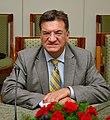 Petros Efthymiou Senate of Poland.jpg
