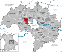 Pettendorf in R.svg