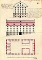 Petter Gödeckes sockerbruk, Södermalm, 1797.jpg