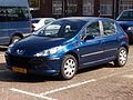 Peugeot licenceno.17-KP-38.JPG