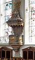 Pfarrkirche-Appenzell-Kanzel02.JPG