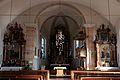 Pfarrkirche St. Martin - Hallwang 09.jpg