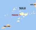 Ph locator sulu parang.png