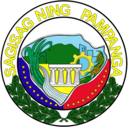 Ph seal pampanga.png