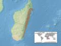 Phelsuma madagascariensis distribution.png