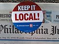 "Philadelphia Inquirer ""keep it local"" campaign.jpg"