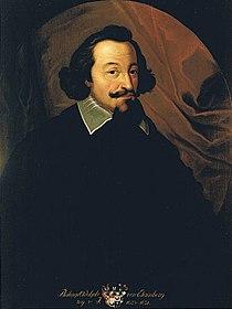 Philipp Adolf von Ehrenberg.jpg