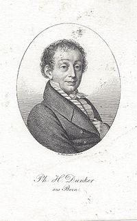 Philipp Heinrich Dunker.jpg