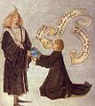 Philipp der Aufrichtige und Johann Steinwert von Soest 1480.jpg
