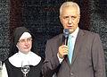 Philippa Kraft, Äbtissin St. Marienstern 2.jpg