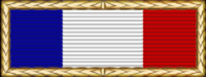 Philippine Division - Image: Philippines Presidential Unit Citation