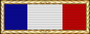 Philippines Presidential Unit Citation.png