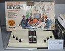 Philips Odyssey 200.jpg