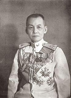 Phin Choonhavan
