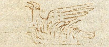 Phoenis harley MS 273.jpg