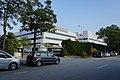 Phoenix Television Headquarters (blue sky).jpg