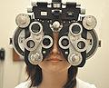 Phoropter-berk-opt-clinic-220w.jpg
