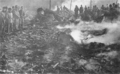 Photo-DoolitleRaid-1942-4-18-Oku-Fire.png