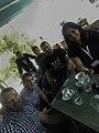 Photo-tour Novi Grad Participants 16.jpg