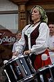 Photo - Festival de Cornouaille 2012 - Banda gaites Xacara en concert le 26 juillet- 021.jpg