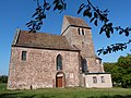 Photo chapelle du sindelsberg 2.jpg