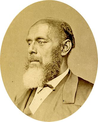 Tēvita ʻUnga - Image: Photograph (black and white), from an album; portrait of George Uga, wearing a suit and shirt; Tonga(?)