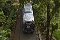 Photos from Chhatrapati Shivaji Maharaj Vastu Sangrahalaya JEG1440.JPG