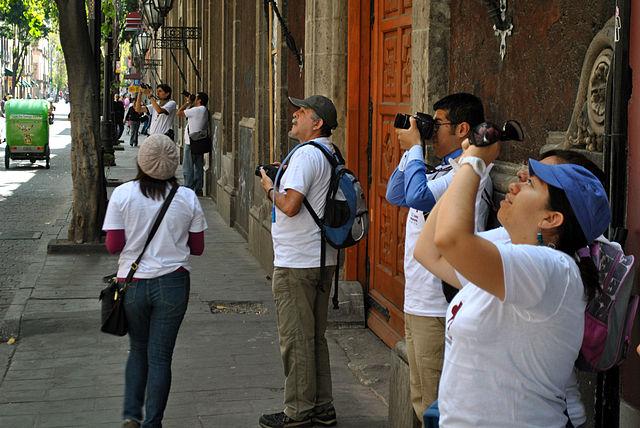 mexico city wiki