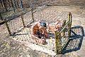 Phu Quoc Prison DSC 0606.jpg