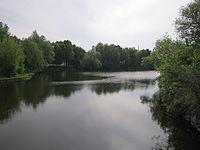 Piękna rzeka.JPG