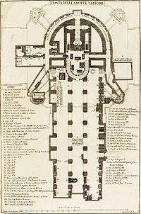 Pianta delle Grotte Vaticane.jpg