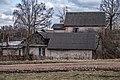 Piatroŭščyna (former village in Minsk) p03.jpg