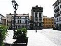 Piazza Castello Vicenza, Italy - panoramio.jpg