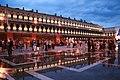 Piazza San Marco, Venezia - panoramio (4).jpg