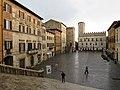 Piazza della Popolo - panoramio.jpg