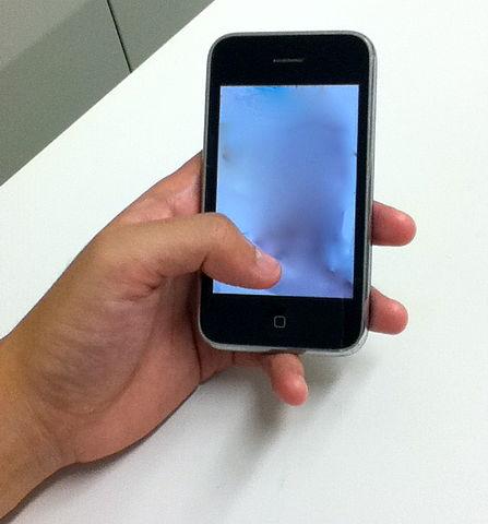 Portal sexting 'Fraping', 'Sexting',