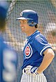 Pic of ryne sandberg from the early 90's.jpg