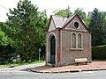 Picquigny chapelle 1.jpg