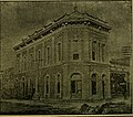 Pictorial review of the city of Paris and Lamar county, Texas (1885) (14780736772).jpg